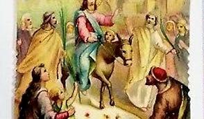 00098-holy-card-santino-1008-domenica
