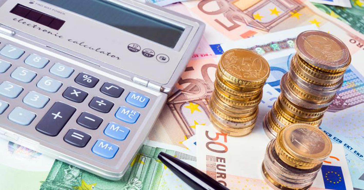 01_banconote_monete_euro_calcolatrice1_fotolia-kyf-835x437ilsole24ore-web