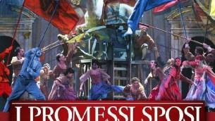 1016258944_Promessi Sposi manifesto