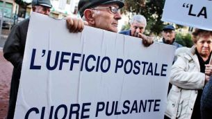 12-protesta-poste