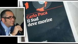 1478787428563.jpg--carlo_puca