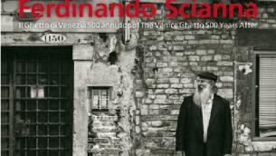 14_Scianna