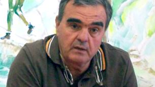 Fernando Miletta