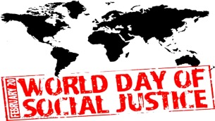 20-febbraio-giornata-giustizia-sociale