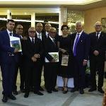 20190917b_passaggio-di-campana-e-ingresso-nuovi-soci-per-il-lions-club-lamezia-terme-valle-del-savuto