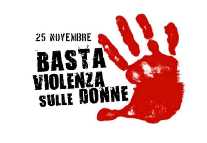 25novembre2019_violenza_donne