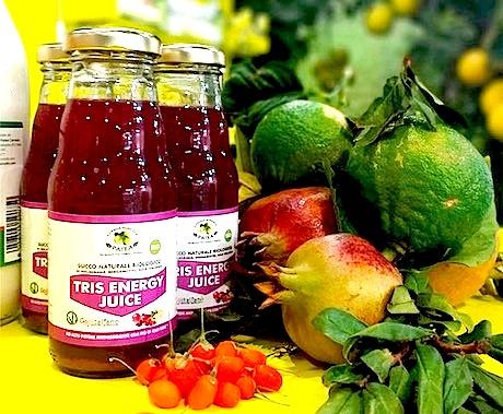 2bis-il-tris-energy-juice-bio-e-i-suoi-componenti-melagrana-bergamotto-e-goji-italiano