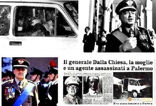 3-settembre_-nel-1982-la-mafia-uccide-il-generale-dalla-chiesa_53099