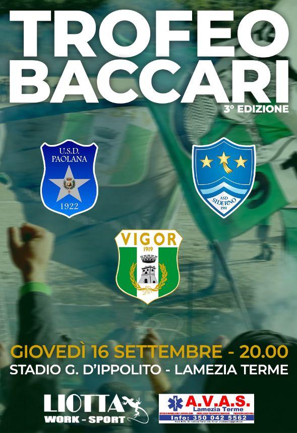 33x48-trofeo-baccari