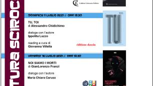 5-luglio-letteratura-sciroccata-2021-calendar