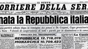 70-anniversario-della-repubblica-italiana_cmparticolo