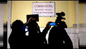 773x435_manovra-commissione-camera-vota-mandato