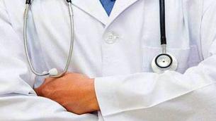 8-marzo-medici-in-sciopero-garantiti-i-servizi-essenziali_articleimage