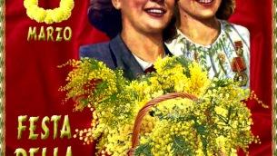 8marzo_festa-donna-quadro1