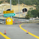 a3_cosenza-autostrada