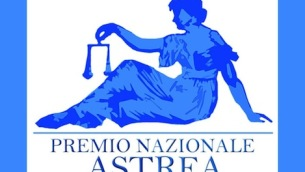 astrea-logo-2020