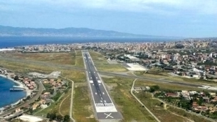 Aeroporto_Reggio