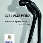 alex-per-comunicato-stampa