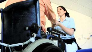 Allarme-di-Mario-Bruno-sui-tagli-della-Regione-all'assistenza-ai-disabili.-Gravissime-conseguenze-per-le-famiglie-algheresi.