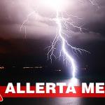 allarme-meteo