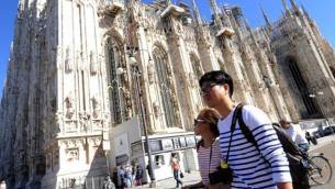 allianz-turisti-cinesi-a-milano