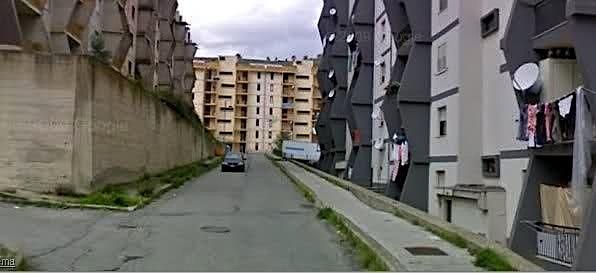 alloggi-aterp-viale-isonzo