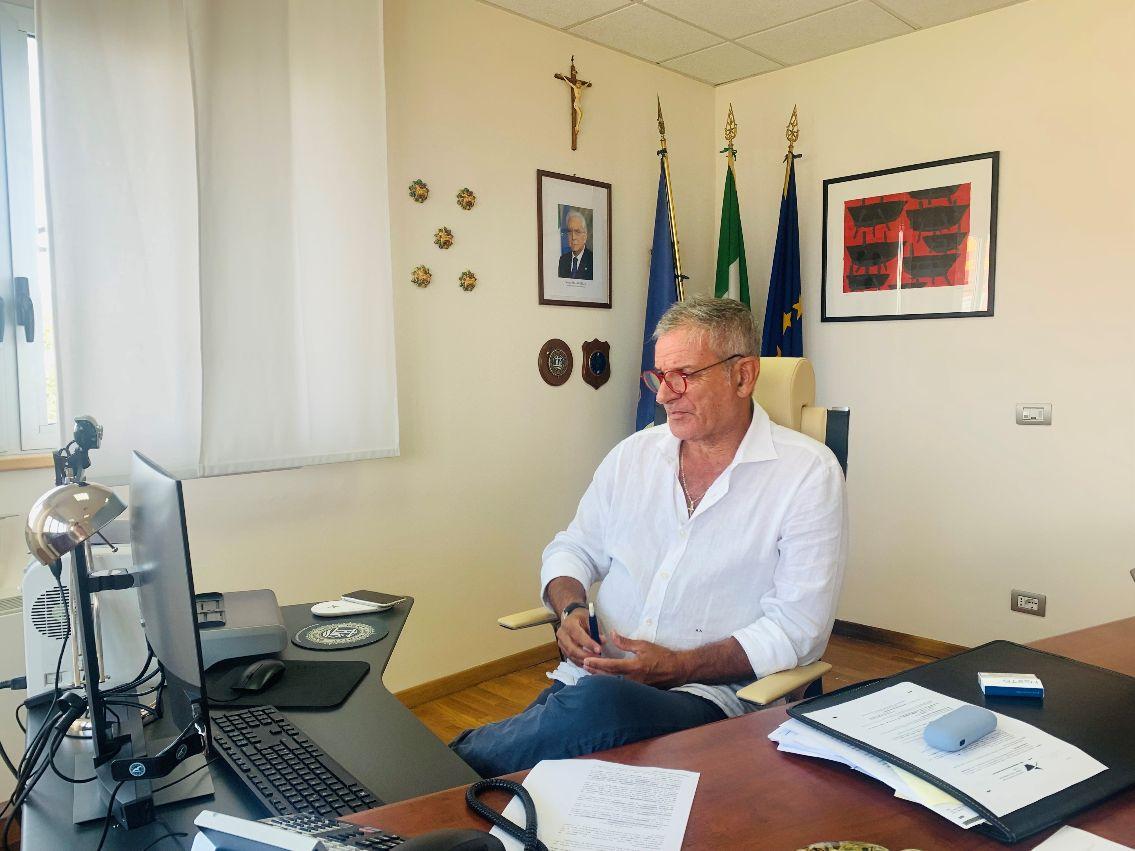 andrea-agostinelli-riunione-del-comitato-di-gestione