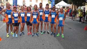 atleti-libertas-al-2-trofeo-dellistmo-di-marcellinara-jpg