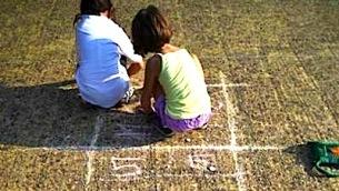 bambini_gioco_campana_fg-k85c-1280x960web