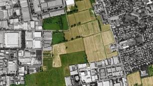 BioEcoGeo_Consumo-di-suolo1