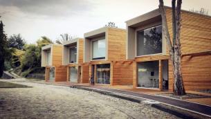 box-residenza-artistica-cosenza-2015-1024x574