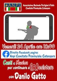 catanzaro_-_loc_24_aprile_danilo