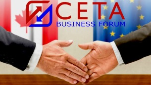 ceta-business-forum-trademark