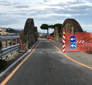 comunicato-stampa-trebisacce-riaperto-il-ponte-saraceno-1