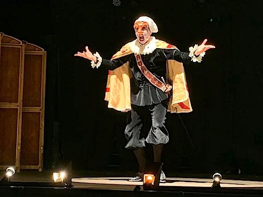 comunicato-stampa-con-giangurgolo-ritorna-il-grande-teatro-a-trebisacce-3
