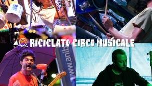 comunicato-stampa-concerto-ambientale-con-i-riciclato-circo-musicale-a-villapiana