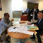 comunicato-stampa-il-sindaco-di-trebisacce-incontra-il-commissario-cotticelli-a-catanzaro