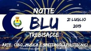 comunicato-stampa-notte-blu-a-trebisacc-2