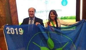 comunicato-stampa-trebisacce-conquista-la-bandiera-spighe-verdi-2019