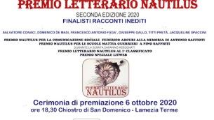 copia-nautilus-certificato-marria-guerrier-approvato