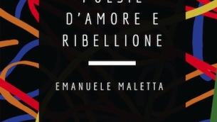 copia-poesie-damore-e-ribellione-cover-definitiva