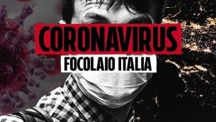coronavirus-focolaio-italia-articolo-638x425