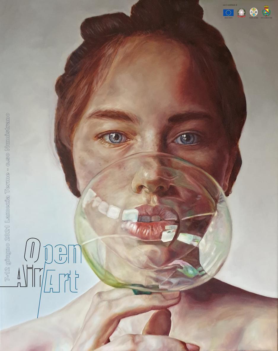cs_-open-air-art-locandina-ufficiale