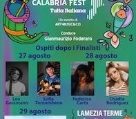 calabria-fest-locandina