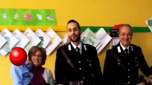 carabinieri-e-alunni-dellinfanzia