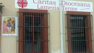 Caritas-Diocesana-LAmezia