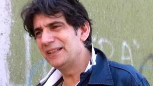 Carlo Tansi, direttore della Uoa Protezione Civile Calabria