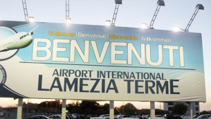 cartellone-airport
