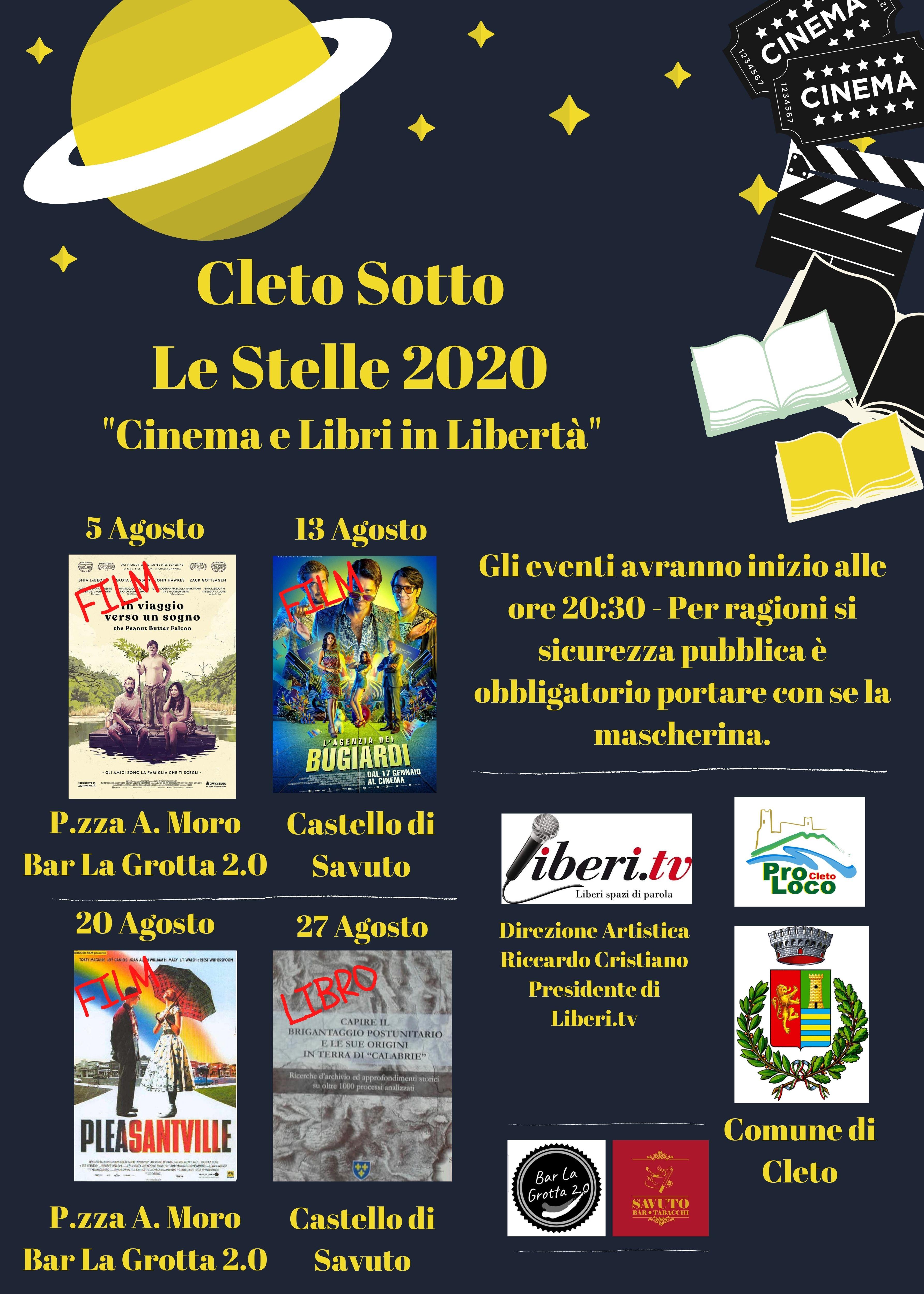 cleto-sotto-le-stelle-2020-locandina-definitiva