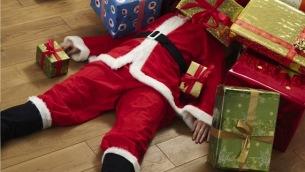 come-sopravvivere-allo-shopping-natalizio-e1418081804855
